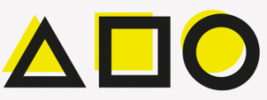 i-am-aikidoka-logo-white