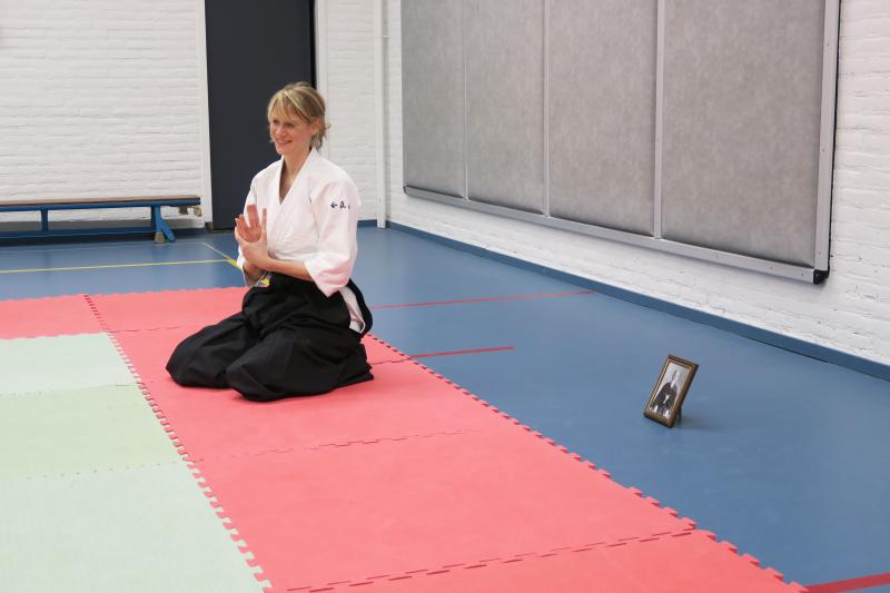 floor-hannewijk-personal-trainer