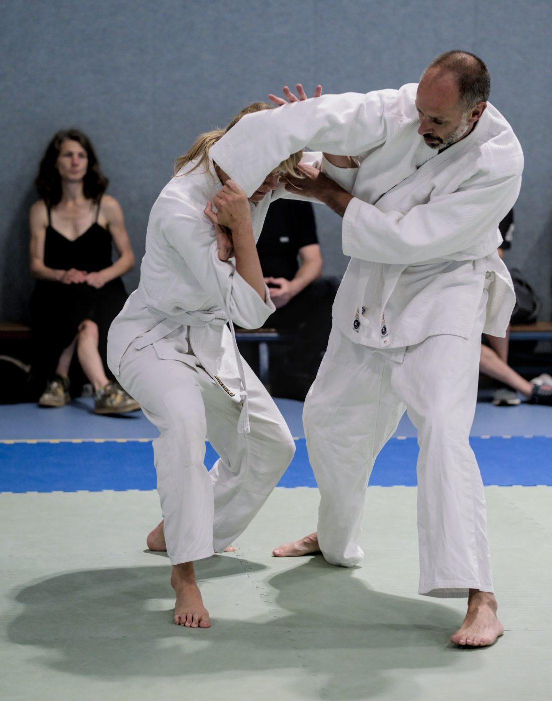 shodan-zwarte-band-aikido